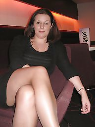Nylon feet, Feet, Stockings, Stocking, Feet nylon, Stocking feet