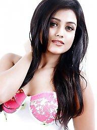 Indian, Indian milf, Indians, Indian teens, Models, Model