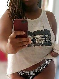 Faces, Ebony ass, Ebony tits