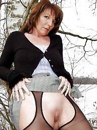 Swingers, Outdoor, Mature nude, Swinger, Wedding, Mature outdoor