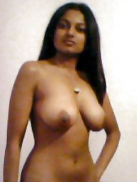 Indian, Milf, Milfs, Indians, Girls, Indian milf