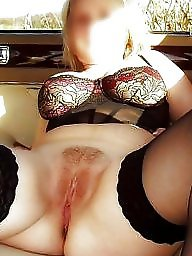 Mature slut, Sluts, Mature milf