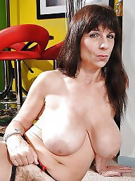 Mom, Mature mom, Milf mature, Horny mature, Amateur mom, Mature amateurs