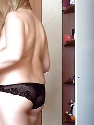 My mom, Moms, Hidden, Amateur mom, Hidden cam, Cam