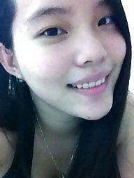 Asian, Girl, Girls