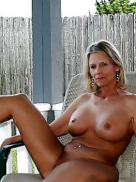 Nudist, Beach, Nudists, Nudist beach, Beach milf