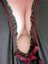 English, Nipple, Big nipples, A bra, Bra boobs, Big tit