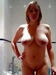 Busty, Nipple, Busty big boobs
