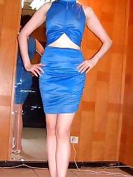 Asian, Asian milf, Clothed, Cloth, Clothes, Asian amateur