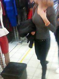 Spy, Romanian, Store