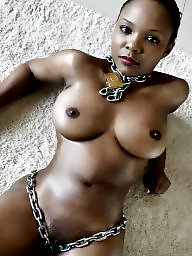 Nipples, Ebony tits, Nipple, Ebony boobs, Ebony big tits, Big nipple