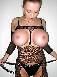 Busty mature, Naked, Mature busty, Mature boobs, Naked mature, Mature big boobs