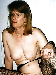 Maid, French mature, French, Whore, Party, Mature bdsm