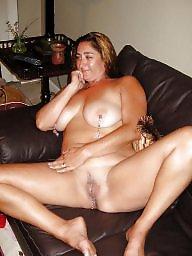 Swinger, Swingers, Swinger mature, Wedding, Mature nude, Amateur mature