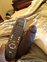 Interracial, Black cock, Ebony interracial