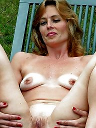 Horny, Milf mom, Amateur mom, Mature milf