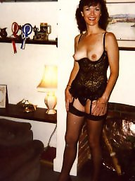 Vintage mature, Vintage amateur, Vintage milf, Mature ladies, Mature lady, Vintage amateurs