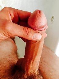 Dick, Dicks