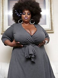 Ebony bbw, Black bbw, Ebony boobs, Bbw ebony, Big ebony, Bbw black