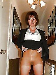 Mature, Mature stockings, Mature hairy, Stockings mature, Stocking mature, Stocking hairy