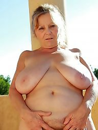 Lady, Mature hairy, Old mature, Old lady, Hairy matures