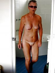 Old granny, Shaved, Shaving, Amateur granny, Granny amateur, Shaved mature