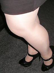 Pantyhose, Upskirt pantyhose, Nude, Tights, Pantyhose upskirt, Tight