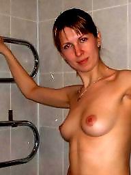 Mature tits, Small tits, Small, Small tits mature, Mature small tits, Small tit