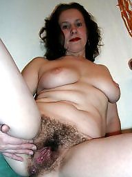 Mature hairy, Hairy women, Hairy matures, Natural, Mature milf