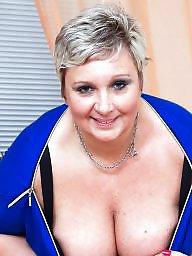 Mature bbw, Stockings, Bbw stockings, Stockings bbw