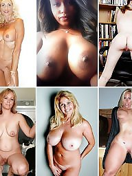 Moms, Amateur mom, Mature moms, Amateur moms