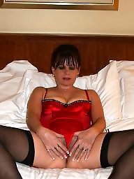 Milf stockings, Stockings mature, Sexy mature, Sexy stockings, Stocking mature