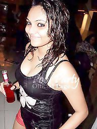Indian, Pool, Party, Indian teen, Pools, Indian teens