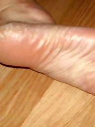 Bbw mature, Mature feet, Amateur mature, Bbw feet, Mature mix, Feet bbw