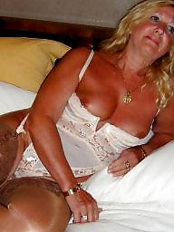 Granny boobs, Stockings, Granny stockings, Big granny, Mature granny, Granny mature