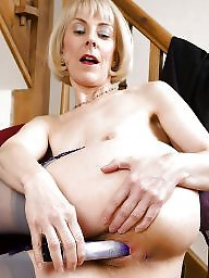 Grannies, Granny stockings, Grannis, Stockings granny, Granny mature, Stockings mature