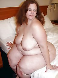 Big ass milf, Milf big ass, Bbw milf, Bbw women, Big ass bbw