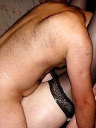 Moms, Sexy mom, Hardcore, Amateur moms, Mom boobs