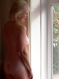 Mature ass, Mature butt, Butts, Ass mature