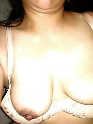Malay, Asian mature, Mature asian, Malay milf, Asian milf, Mature asians