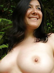 Tits, Mature tits, Showing tits, Mature love