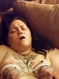 Ugly, Exposed, Bbw fat, Ugly bbw, Bbw milf