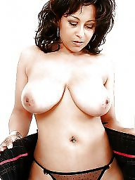Danica collins