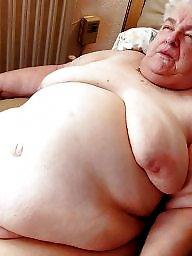 Granny, Bbw granny, Mature bbw, Granny bbw, Grab, Bbw grannies