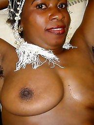 Armpits, Armpit, Hairy armpits, Hairy ebony, Hairy armpit, Ebony hairy