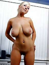 Natural boobs, Natural tits, Natural, Big natural tits, Big natural boobs, Natural big boobs