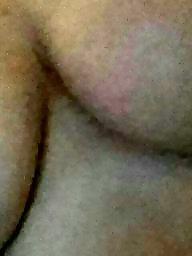 Big boobs, Teen tits, Teen big tits