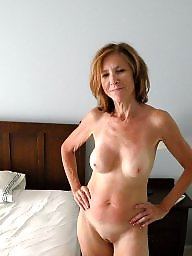 Aunt, Moms, Mature mom, Milf mom, Amateur moms, Milf mature