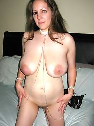 Saggy, Saggy tits, Hanging, Teens, Saggy mature, Mature tits