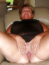 Granny, Mature slut, Amateur granny, Mature milf, Slut mature, Web